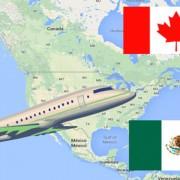 Mex.Canada0