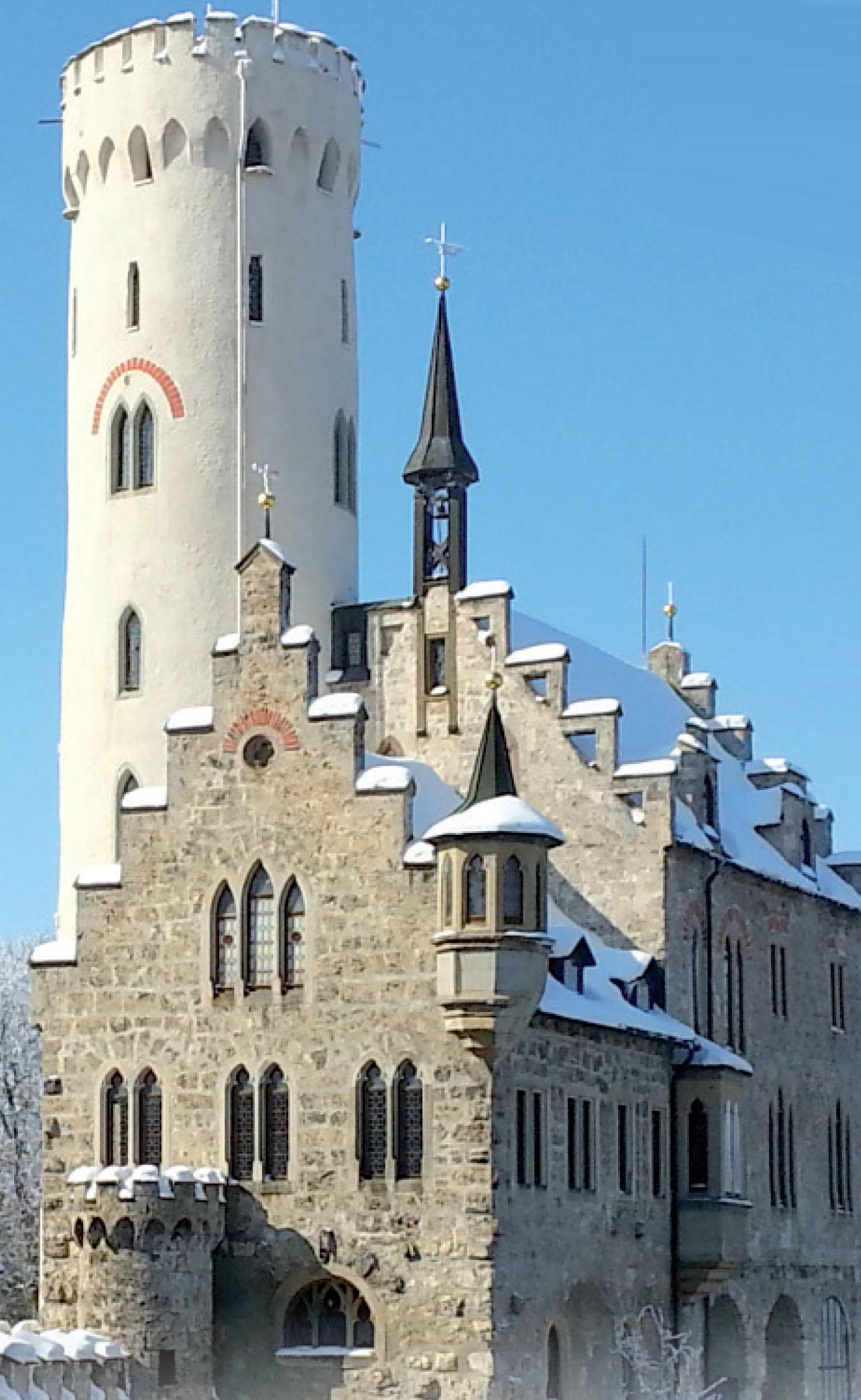 castillos1