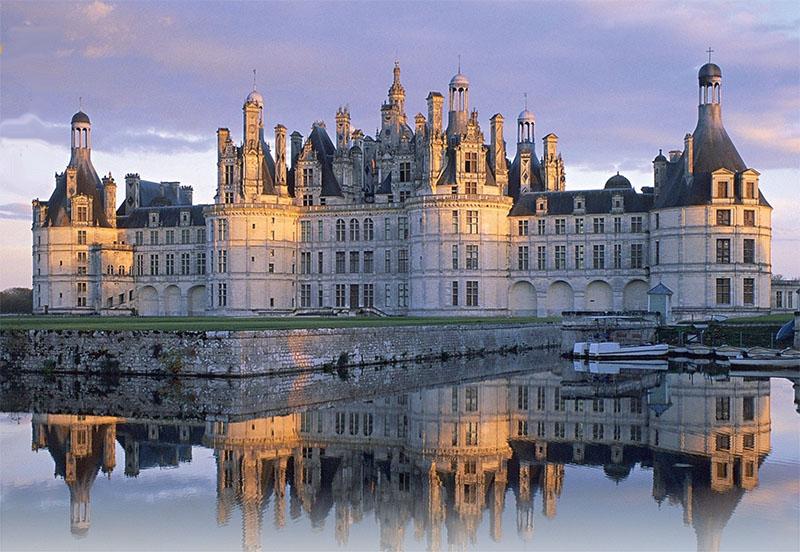 castillos2