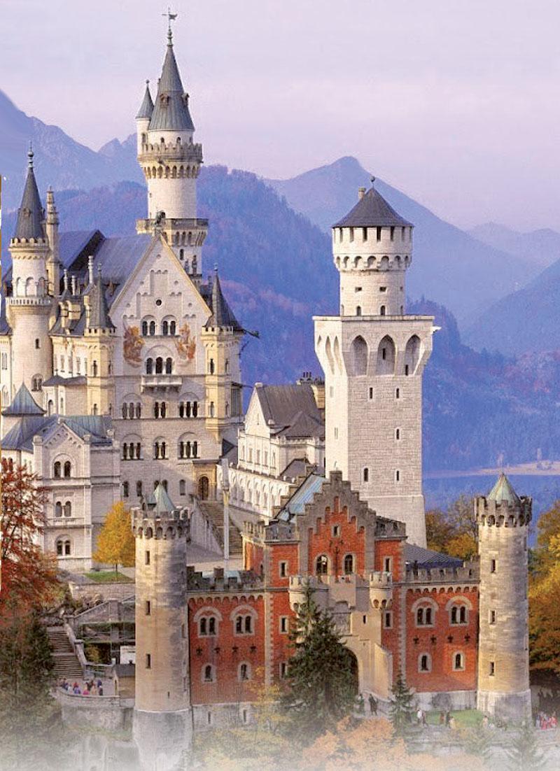 castillos4