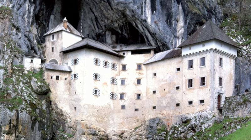 castillos6