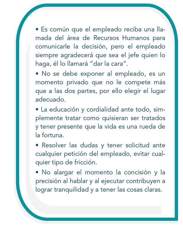 comoDespedir6