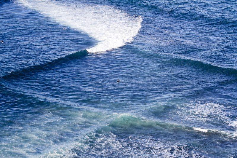 olas-cuadradas-1