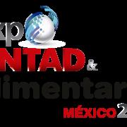 logo-Expo_ANTAD_Alimentaria_Mexico_2017