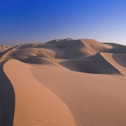 desert_dunes_in_paracas1