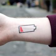 bateria0