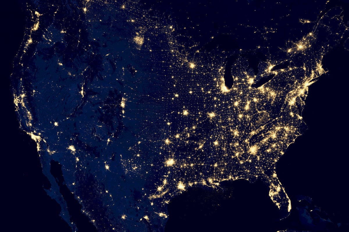 usa_city_lights_space_night_satellite_map_sky_earth-923258.jpg!d
