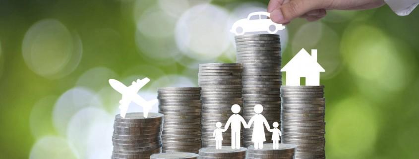 2239-la-regla-del-50-20-30-para-gastar-solo-en-lo-que-necesitas-y-ahorrar-todos-los-meses