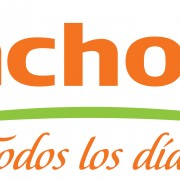 LOGO-BACHOCO