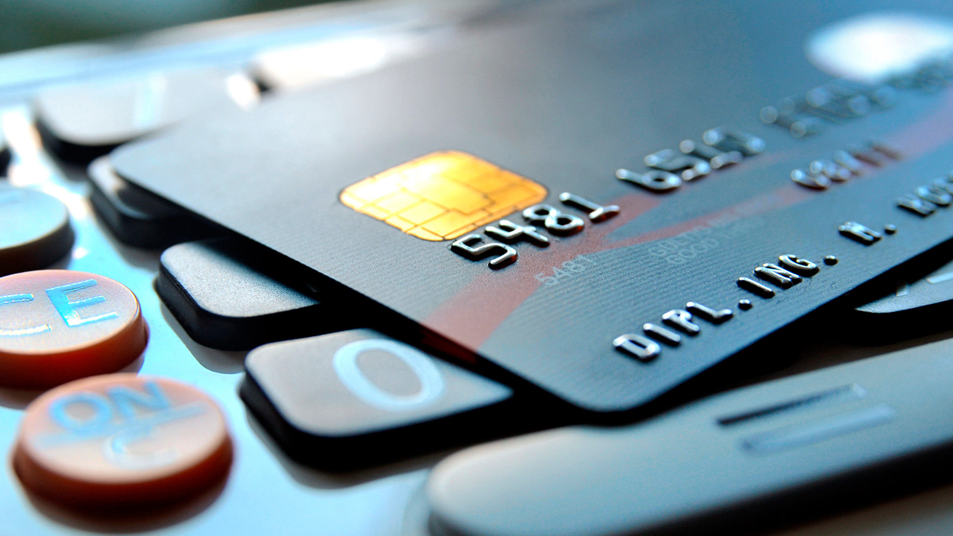 bbva-banca-tarjetas-1920x0-c-f
