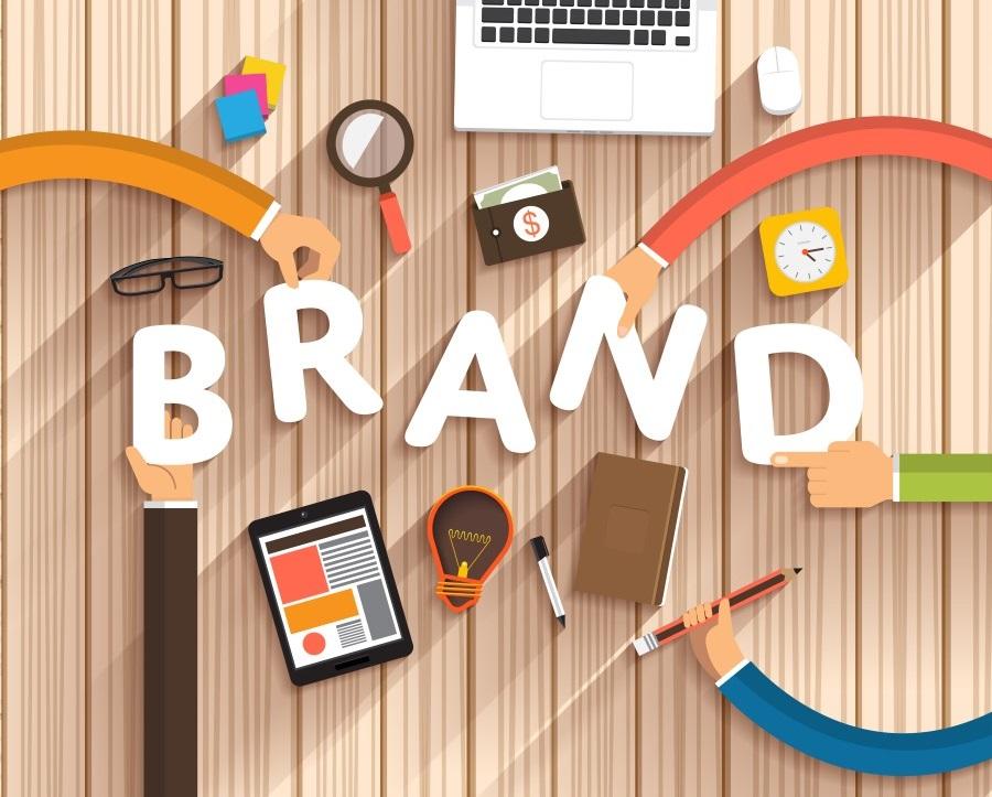 branding-shutterstock