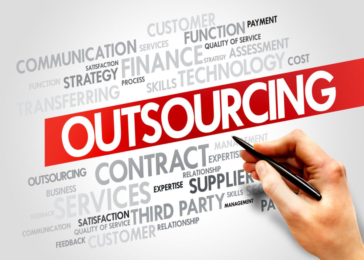 outsourcing-header-image-1400x1000px