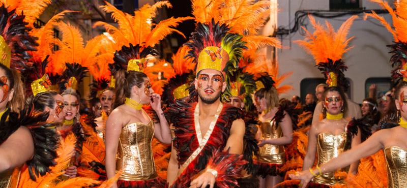 sitges-carnival-2
