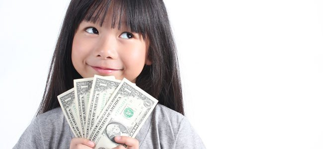 nina-dinero-carita-p